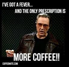 We also have some good morning coffee quotes with pictures, check them out if you want more inspirational good morning quotes images. More Coffee Memes