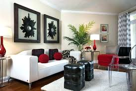 White On White Living Room Decorating Ideas Awesome Inspiration Design