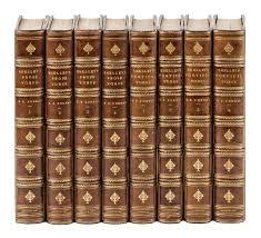 Vialibri Rare Books From 1880 Page 22