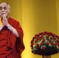 cover letter dalai lama essay th dalai lama essay dalai lama  cover letter essay der eskapismus gutmenschen welt lama dw hamburg freiburg jpgdalai lama essay