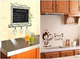 cute kitchen ideas. Fine Kitchen Kitchen Decorating Themes 2014 Cute Wall Decor  Throughout Cute Kitchen Ideas