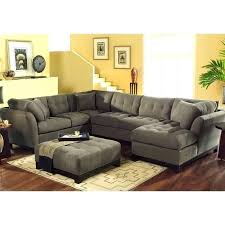 cindy crawford sofas home sofa review new couches sectional sofa sets small couches of cindy crawford