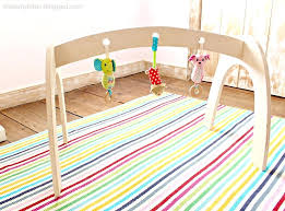 wooden baby gym diy white wood projects wee 3 diy wooden baby gym
