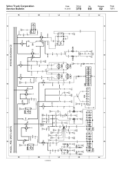 volvo v70 fuse box diagram unique circuits and relays volvo v70 wiring diagram volvo v70 fuse box diagram lovely volvo car wiring diagram electrical drawing wiring diagram \u2022