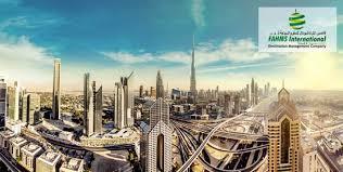 Dubai Deals Coupons Special Offers Cobone Burj Khalifa Cool Mer Khalifa Salk