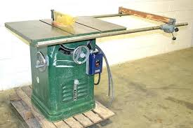 rockwell delta table saw parts delta saw wiring diagram enthusiast rockwell delta table saw parts delta table saw combo old parts delta rockwell 12 14 table rockwell delta table saw