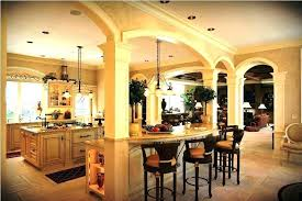best kitchen island with stools ideas counter height chairs best kitchen island with stools ideas counter height chairs