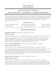 Corporate Resume Format Corporate And Contract Law Clerk Resume Litigation Attorney Resume