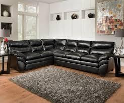 simmons worthington pewter sofa. medium size of sofas:amazing leather loveseat sleeper sofa and simmons bishop worthington pewter o