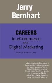 executive marketing recruiters and ecommerce recruiter careers cover kindle lg