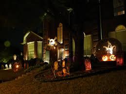 child friendly halloween lighting inmyinterior outdoor. Exclusive Outdoor Christmas Decoration Inspirations Decorations Spooky For The Halloween Night Godfather To Make At Home Child Friendly Lighting Inmyinterior