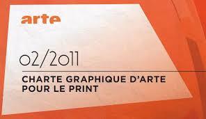 Charte Graphique Pdf
