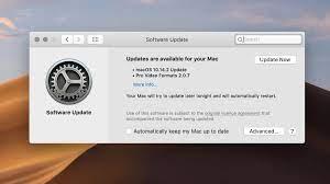 5 cách xử lý nhanh lỗi Macbook không nhận USB đơn giản 2021