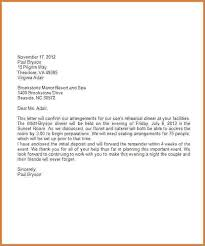 Business Letter Formatting Template Interesting Business Letter Format Template On Letterhead Pacificstationco