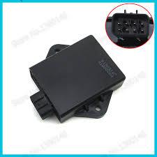 online buy whole dc cdi from dc cdi whole rs 8 pin dc cdi ecu rev box for manco talon vog bms 260cc 300cc 2x4 4x4