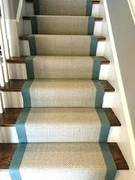 carpet stair runner nickel custom stair runner with dark gray carpet stair runners stair carpet carpet stair runners