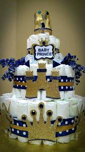 Royal Blue Baby Shower Navy Blue And Gold Royal Baby Shower Royal