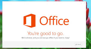 What Is Microsoft Office Gemini Filehippo News