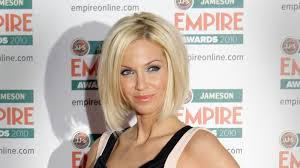 'at first i thought it was just a cyst. Sarah Harding Says The Christmas Just Gone Was Likely To Be Her Last Freenewstoday Breaking News And 24 7 Live Streaming News Latest News Of Usa Great Britain Canada Australia And Other World
