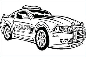 Cars Coloring B1823 Wealth Cool Cars Coloring Pages Free Printable