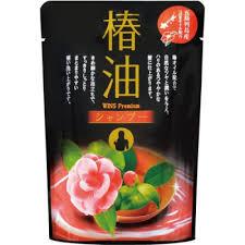 <b>Кондиционер</b> для волос <b>Nihon Detergent</b> Премиум 400мл ...
