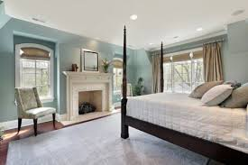 best color to paint a bedroomBest Colors To Paint A Bedroom  Facemasrecom