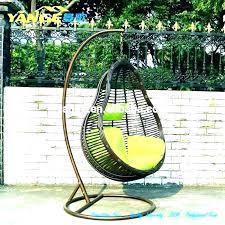 outdoor hanging chair hammock chair outdoor outdoor hanging chair wicker egg swing chair outdoor rattan hanging outdoor hanging chair