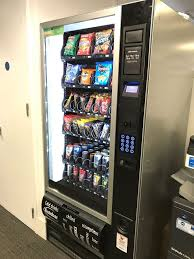 Office Vending Machines Beauteous Vending Machine Rank Group Office Photo Glassdoor