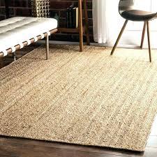 jute rugs best jute rug attractive large in addition to jute rugs uk