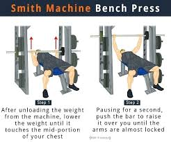 marcy smith machine smith machine exercise chart marcy smith machine cage system md 9010g