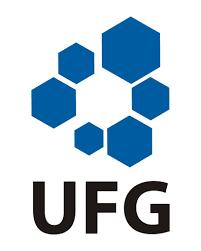 Federal University of Goiás