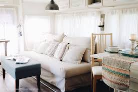 himmene sofa bed cover resnooze com