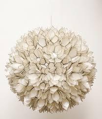 full size of maze home lotus flower splash chandelier modern light bulb changer pottery barn tree large