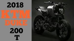 2018 ktm duke 200. brilliant 2018 2018 ktm duke 200t2018 ktm duke 200twith specifications mileagetop on 200 5