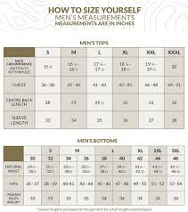 31 Unbiased Empyre Jeans Size Chart