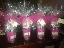 mary kay gift ideas give a gift certificate for your friends and family s and or makeup application marykay ca loukia