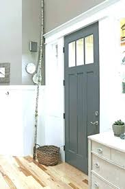 paint bedroom door painting bedroom doors best paint for interior door best interior paint colors ideas paint bedroom door interior