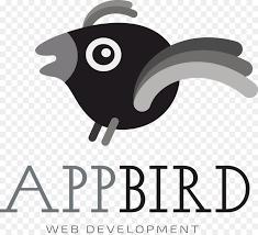 Adobe Illustrator Logo Illustration Abstract Vector Pattern Of