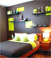Teenage guy bedroom furniture Ikea Bedroom Furniture Teenage Boy Decor Boys Room Paint Ideas Sophisticated Teen Decorations For Baby Shower Diy Myseedserverinfo Decoration Bedroom Furniture Teenage Boy Decor Boys Room Paint