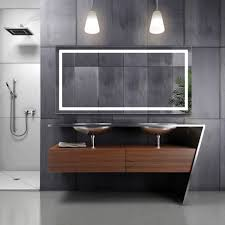 60 inch bathroom mirror. Small Img 60 Inch Bathroom Mirror U
