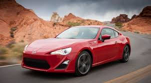 2018 toyota frs. wonderful 2018 cool cars sports 2017 2018 toyota frs for sale  20172018 car reviews throughout toyota frs