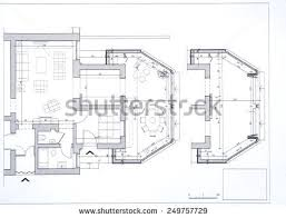 architectural hand drawings. Perfect Hand Architectural Hand Drawings Inside Hand Drawings