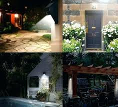 better homes and gardens outdoor lighting better homes and gardens outdoor lighting better homes and gardens
