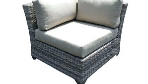 pictures of sectional couches also best sofa indoor outdoor furniture fresh sunbrella cushions sof