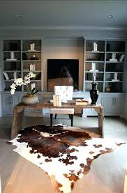 masculine home office. Masculine Rugs Home Office 6 Things Your Needs Ideas Living Room