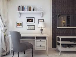 classy home furniture. image of simple classy home decor ideas furniture
