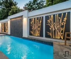 wall art outdoor outdoor wall art outdoor outdoor wall art online australia metal wall art outdoor on exterior wall art perth with large metal wall art outdoors tag wall art outdoor large plus sign
