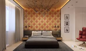Wood Walls Living Room Design Wooden Wall Designs 30 Striking Bedrooms That Use The Wood Finish