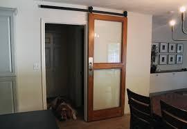 office interior doors. Interior Design: Office Doors Cool Home Design Excellent To Ideas Top S