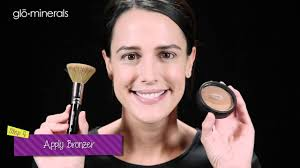 osborn makeup tutorial 2